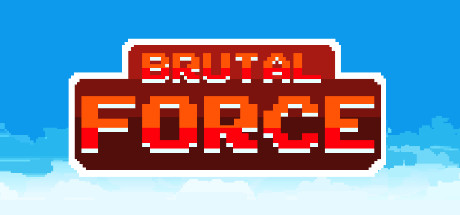 Brutal Force on Steam