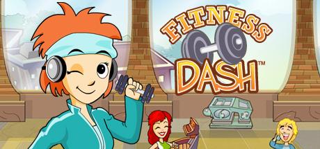 Купить Fitness Dash™