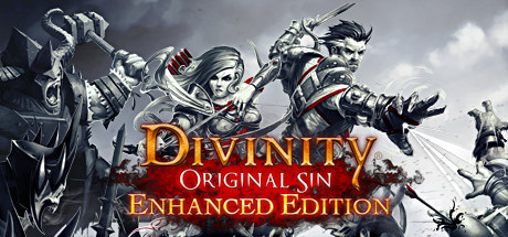 Divinity: Original Sin - Enhanced Edition в Steam