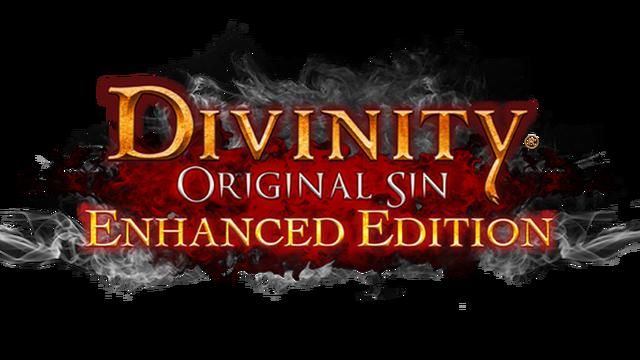 Divinity: Original Sin - Enhanced Edition - Steam Backlog