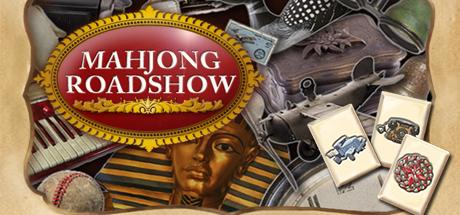 Купить Mahjong Roadshow™