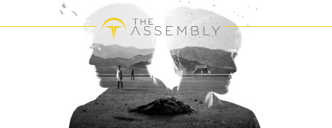 The Assembly - 议会