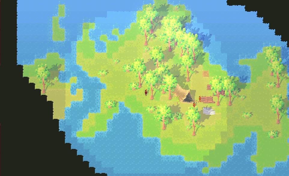 com.steam.373730-screenshot