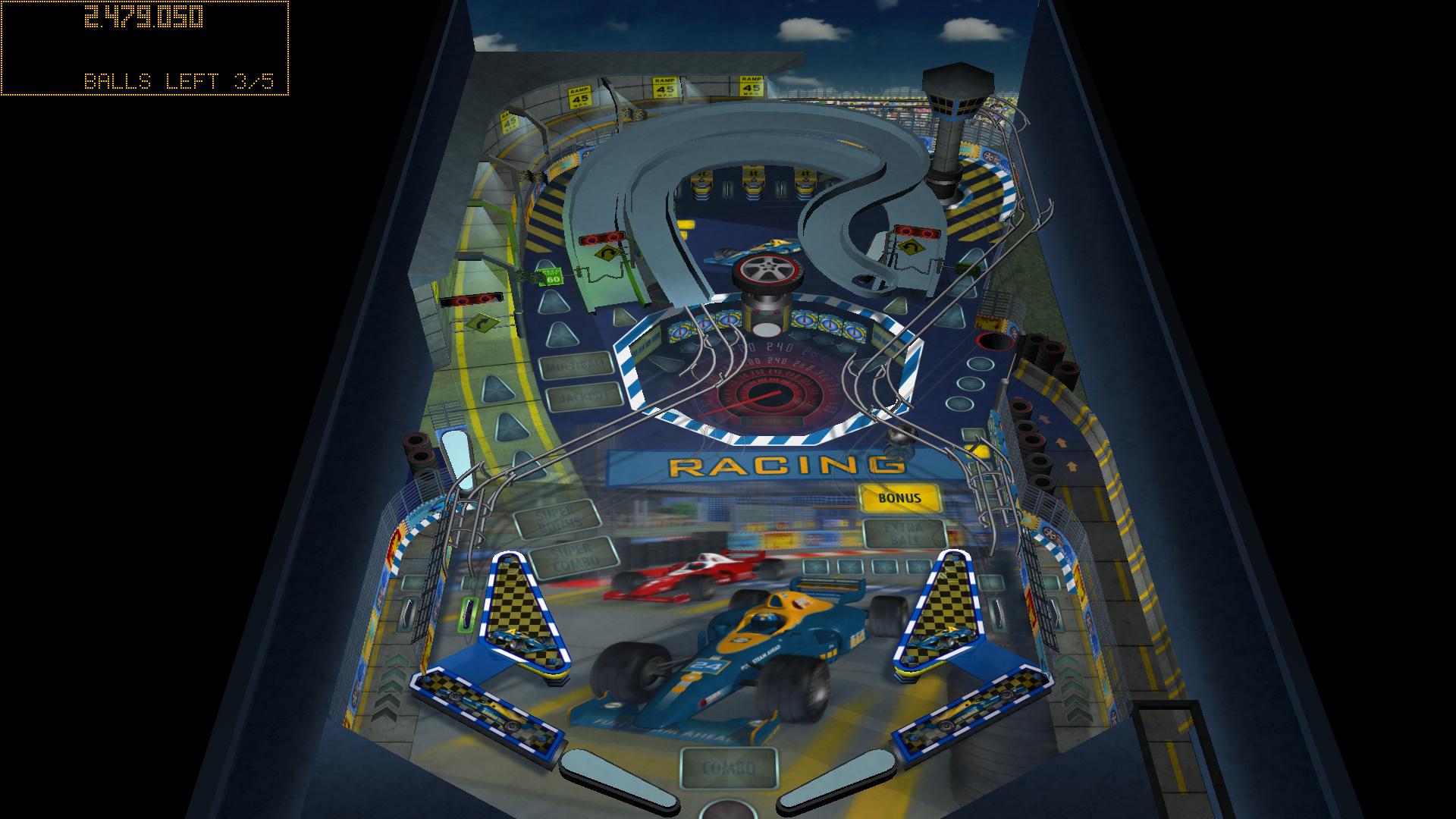 com.steam.373800-screenshot