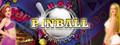 Hot Pinball Thrills-game