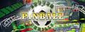 Soccer Pinball Thrills-game