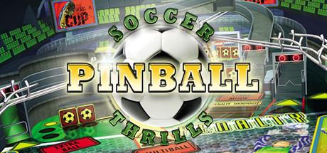 Soccer Pinball Thrills on Steam