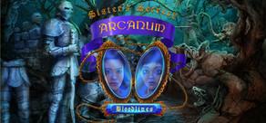 Sister's Secrecy: Arcanum Bloodlines - Premium Edition cover art