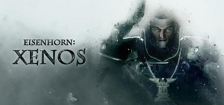 Eisenhorn: XENOS on Steam