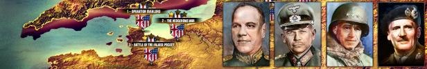 [Image: generals_map_highres-616.png]