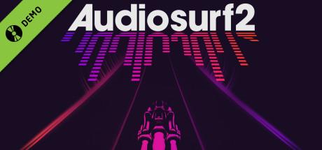 audiosurf gratis