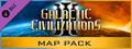 Galactic Civilizations III - Map Pack DLC-dlc
