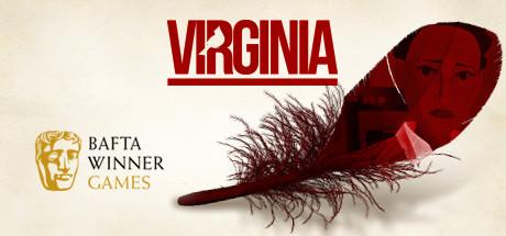 Teaser image for Virginia