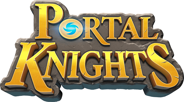 Portal Knights - Steam Backlog