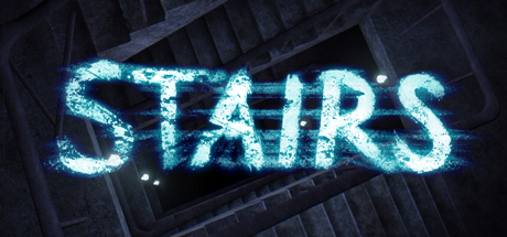 Game Banner Stairs