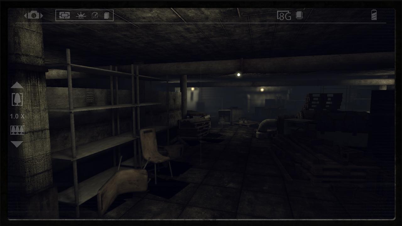com.steam.374060-screenshot