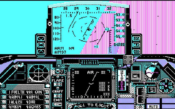 com.steam.374080-screenshot