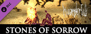 Stones of Sorrow - Soundtrack by Neoandertals