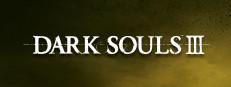 DARK SOULS III poster image on Steam Backlog
