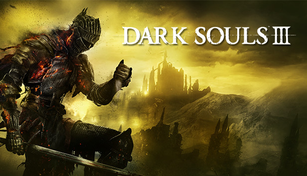 Save 75 On Dark Souls Iii On Steam