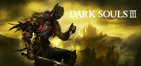 Steam:DARK SOULS™ III
