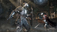 Dark Souls III picture8