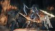Dark Souls III picture3
