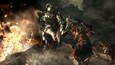 Dark Souls III picture2