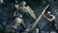 Dark Souls III picture9