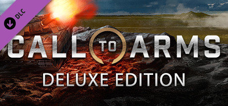 Deluxe Edition upgrade | DLC