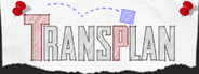 TransPlan
