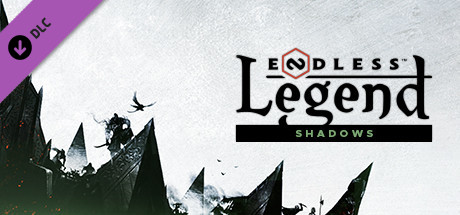 Endless Legend - Shadows Expansion Pack