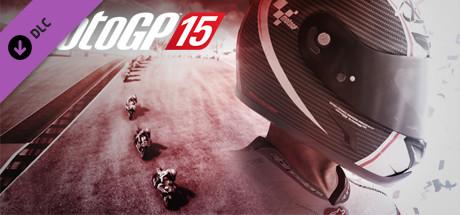 MotoGP™15: Season Pass on Steam