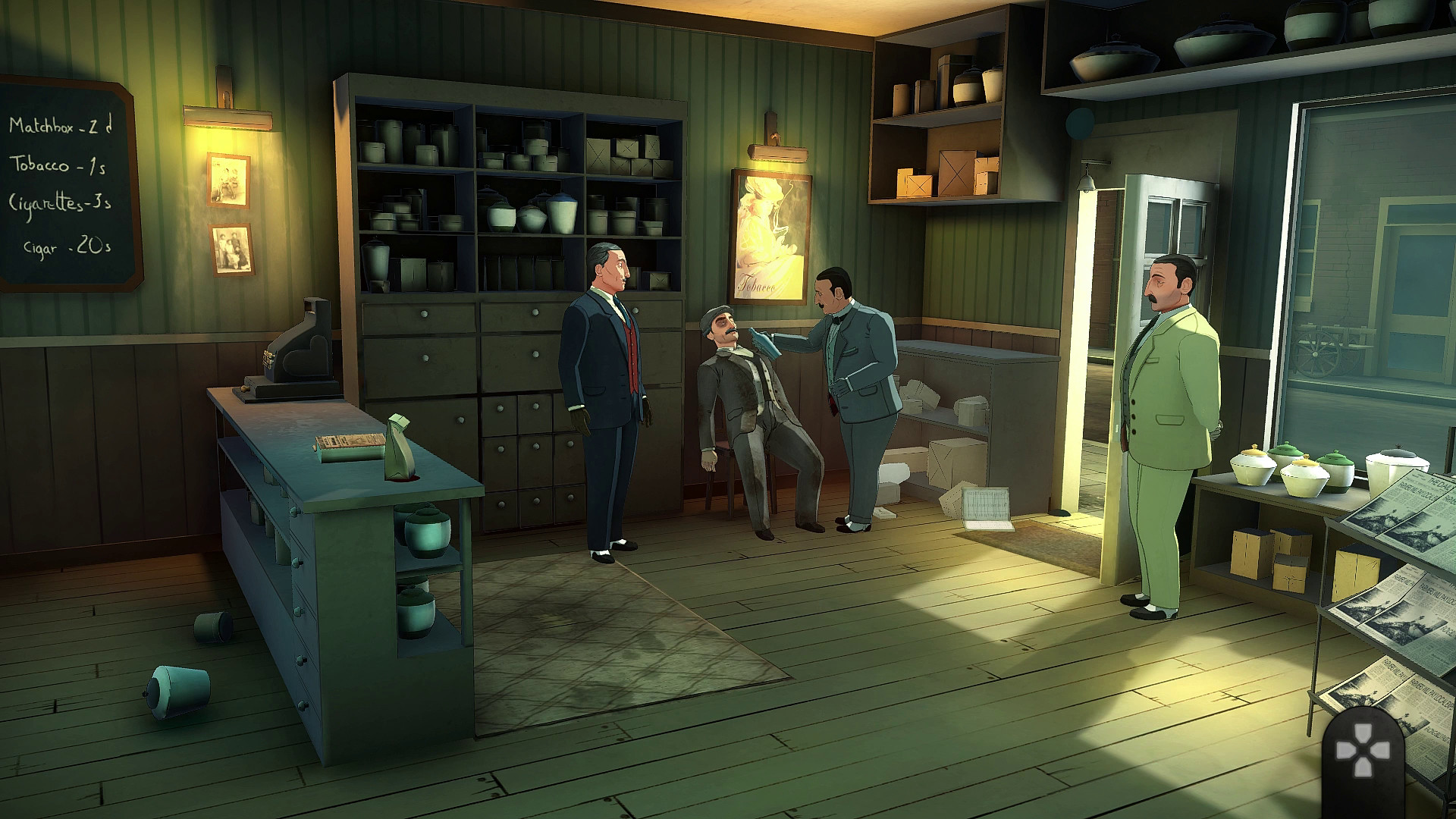 agatha christie games for pc free