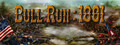 Civil War: Bull Run 1861-game