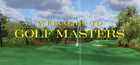 Golf Masters on Steam