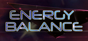 Energy Balance cover art