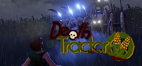 Death Tractor on Steam