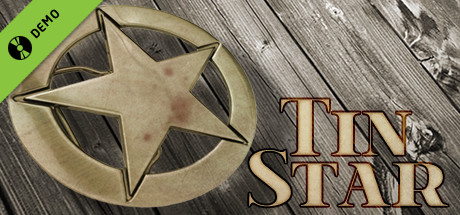 Tin Star Demo
