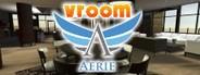 VROOM: Aerie (for Oculus Rift)