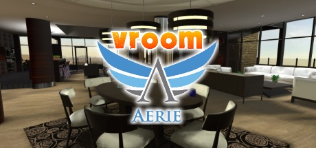 View VROOM: Aerie on IsThereAnyDeal