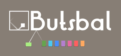 Butsbal on Steam