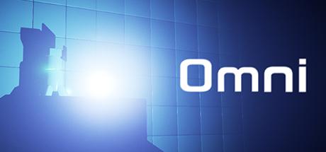 Omni on Steam