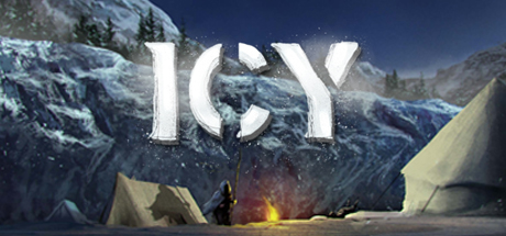 ICY on Steam