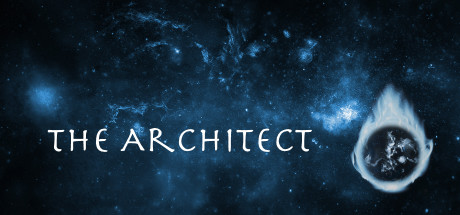 The Architect Is The Twisted Sci Fi Abstract Labyrinth Game At The Edge Of  Creation, Which Makes You Ponder Every Move Youu0027ll Make.