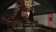 NOBUNAGA'S AMBITION: Sphere of Influence - Ascension picture5