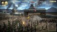 NOBUNAGA'S AMBITION: Sphere of Influence - Ascension picture4