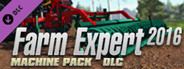 Farm Expert 2016 - Farm Machines Pack