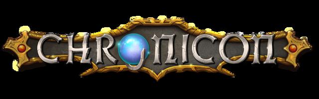 Chronicon - Steam Backlog