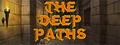 The Deep Paths: Labyrinth Of Andokost PC download
